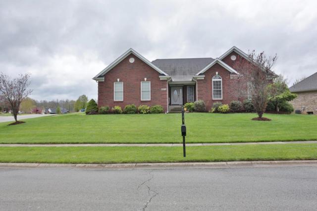 10713 Slippery Elm Dr, Louisville, KY 40291 (#1501718) :: The Elizabeth Monarch Group