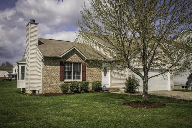 7328 Orchard Lake Blvd, Louisville, KY 40218 (#1501725) :: The Elizabeth Monarch Group
