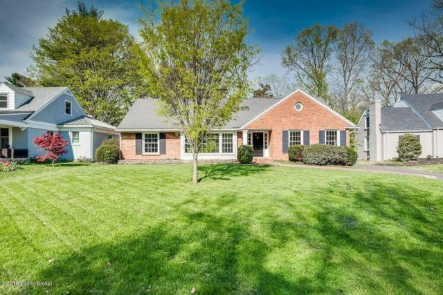 503 Penwood Rd, Louisville, KY 40206 (#1501826) :: The Stiller Group