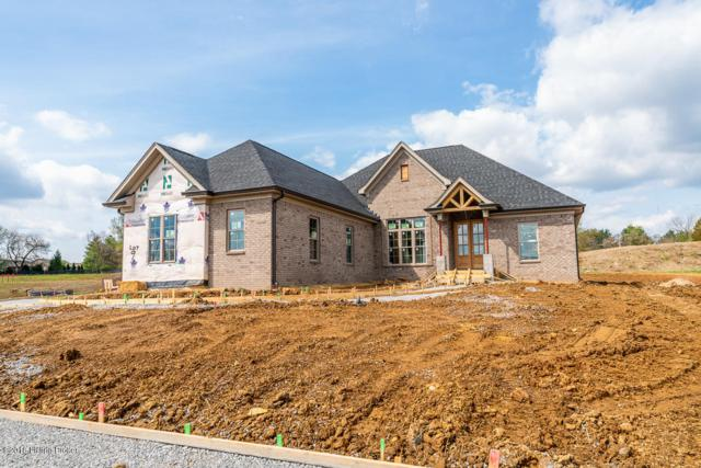 Lot 9 Dove Point Pl, Louisville, KY 40299 (#1501838) :: The Stiller Group