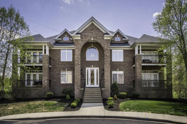 15328 Royal Troon Ave, Louisville, KY 40245 (#1501954) :: The Stiller Group
