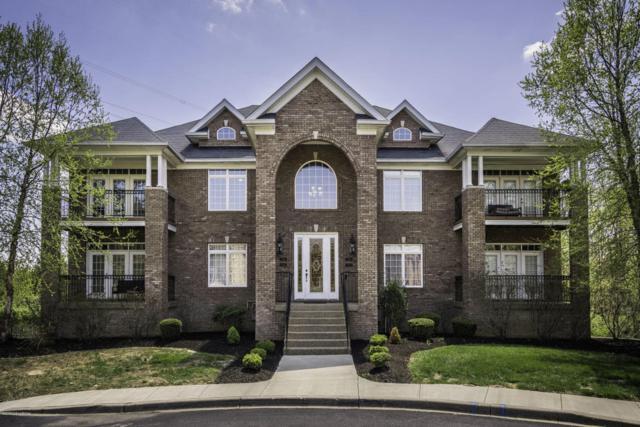 15328 Royal Troon Ave, Louisville, KY 40245 (#1501954) :: Segrest Group