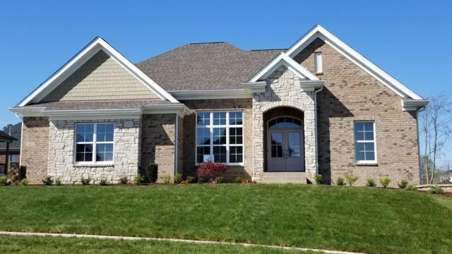 5903 Brentwood Dr, Crestwood, KY 40014 (#1501969) :: The Stiller Group
