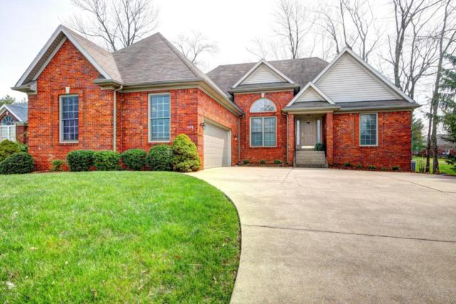 11709 Hancock Trace Ct, Louisville, KY 40245 (#1502001) :: The Sokoler-Medley Team