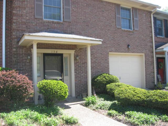 156 Gardiner Lake Rd, Louisville, KY 40205 (#1502088) :: The Elizabeth Monarch Group