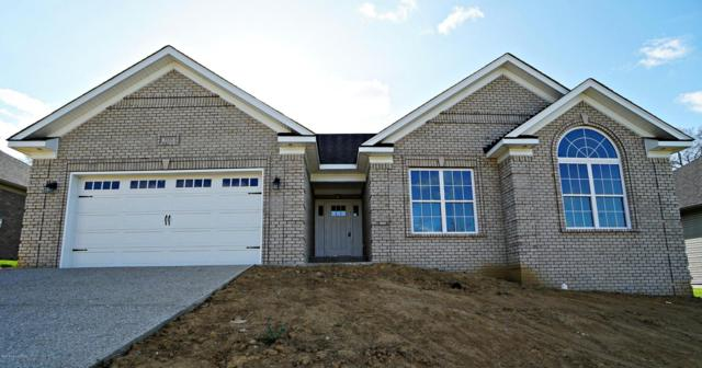 508 Reserves Ct, Simpsonville, KY 40067 (#1502094) :: The Sokoler-Medley Team