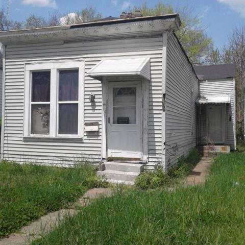 2815 W Muhammad Ali Blvd, Louisville, KY 40212 (#1502130) :: The Stiller Group