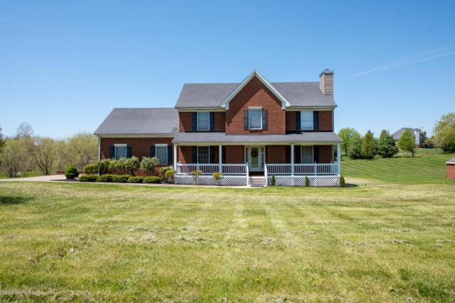 4902 Sycamore Run Dr, La Grange, KY 40031 (#1502167) :: The Stiller Group