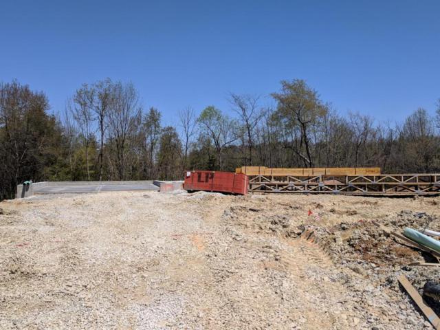 11402 Pebble Trace, Louisville, KY 40229 (#1502186) :: Team Panella