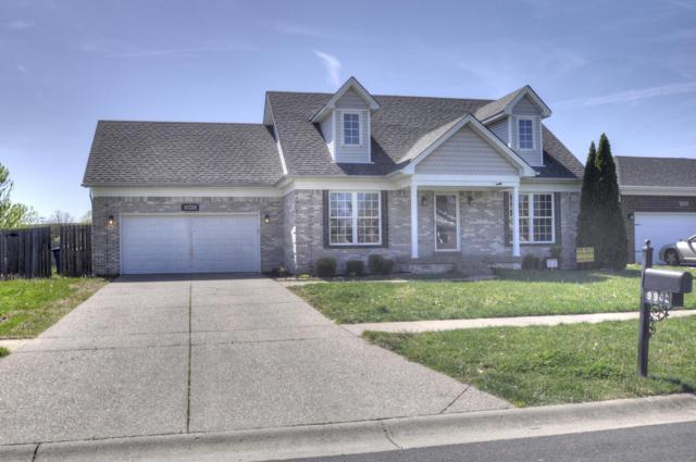 9902 Valley Farms Blvd, Louisville, KY 40272 (#1502221) :: The Elizabeth Monarch Group