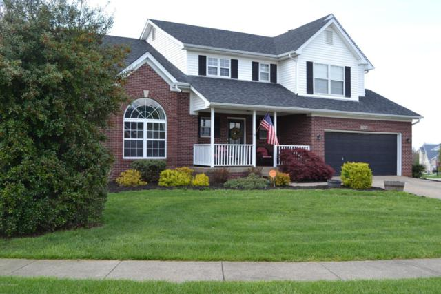 9900 Legacy Ct, Louisville, KY 40291 (#1502228) :: The Stiller Group