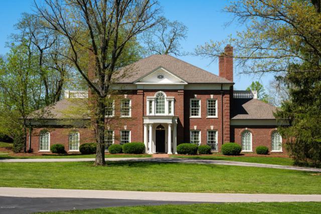 32 Mockingbird Valley Dr, Louisville, KY 40207 (#1502272) :: The Stiller Group