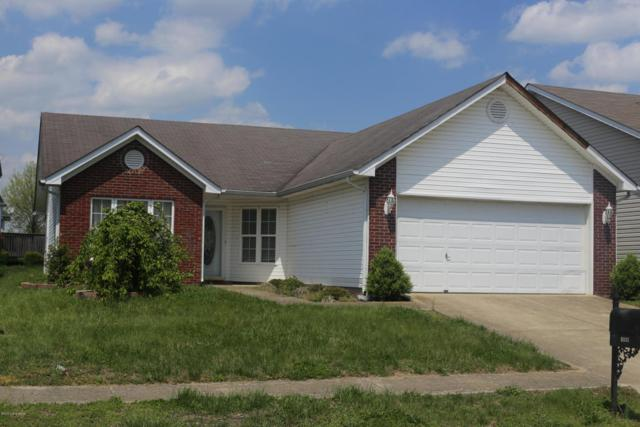 5925 Grandel Meadow Ct, Louisville, KY 40258 (#1502397) :: The Stiller Group