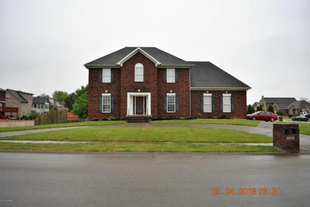 5501 Wilke Farm Ave, Louisville, KY 40216 (#1502444) :: The Stiller Group