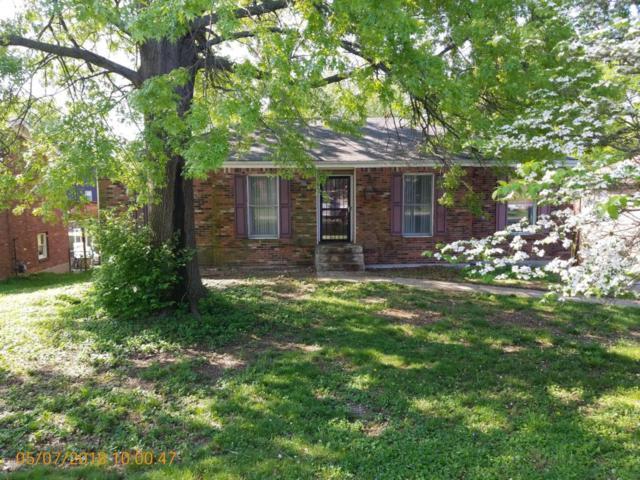 8509 Burlingame Rd, Louisville, KY 40219 (#1502477) :: The Stiller Group