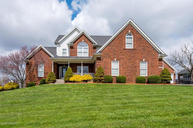 4703 Heron View Pl, La Grange, KY 40031 (#1502498) :: The Sokoler-Medley Team