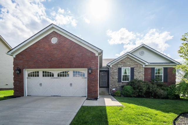 2220 Somersly Pl, Louisville, KY 40245 (#1502587) :: The Stiller Group