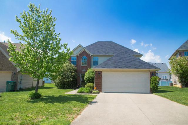 6910 Caitlynn Way, Louisville, KY 40229 (#1502657) :: The Elizabeth Monarch Group