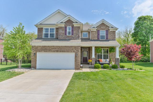 13308 Cain Ln, Louisville, KY 40245 (#1502702) :: The Sokoler-Medley Team