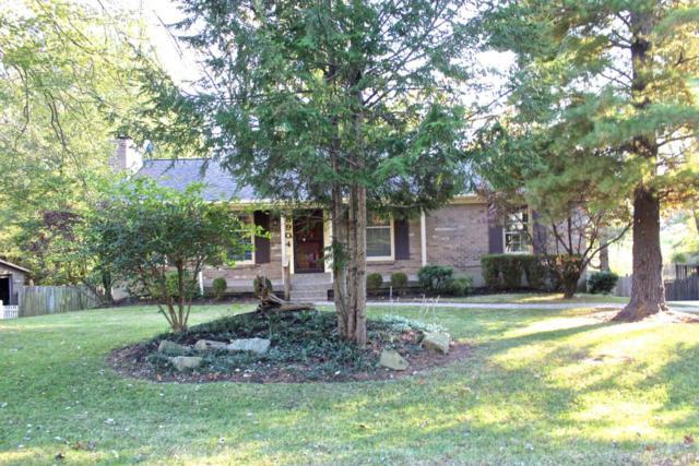 8904 Collingwood Rd, Louisville, KY 40299 (#1502705) :: The Elizabeth Monarch Group