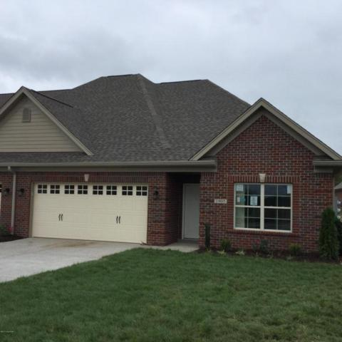1911 Eagles Landing Dr, La Grange, KY 40031 (#1502716) :: Segrest Group