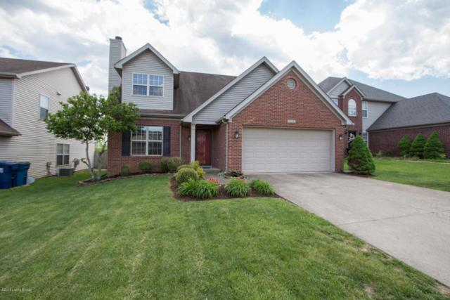 1212 Beckley Hills Ct, Louisville, KY 40245 (#1502989) :: Segrest Group