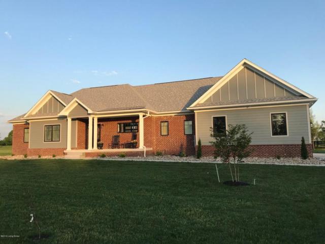 3108 School House Ln, Goshen, KY 40026 (#1503026) :: The Stiller Group