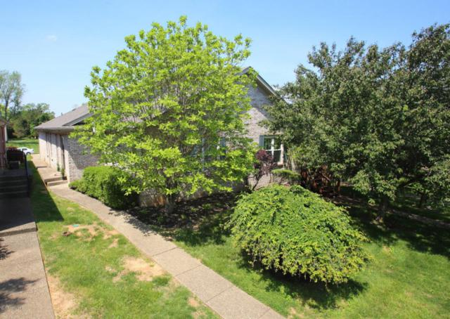 3134 Freys Hill Rd, Louisville, KY 40241 (#1503098) :: The Elizabeth Monarch Group