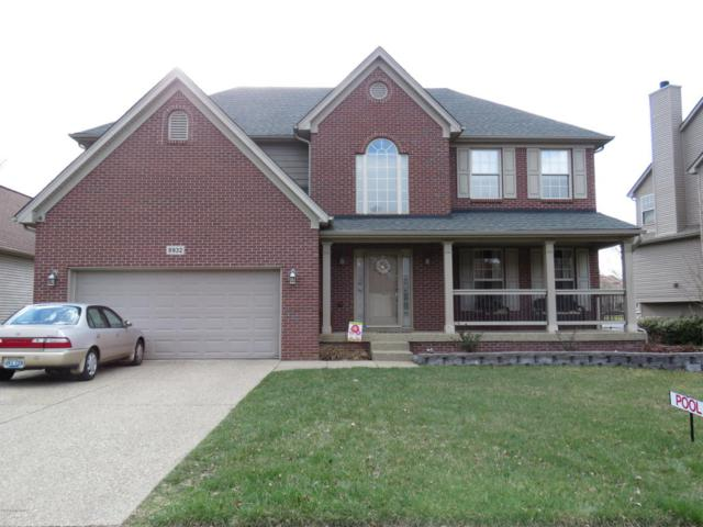 8932 Gentlewind Way, Louisville, KY 40291 (#1503145) :: Team Panella