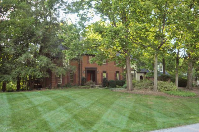 4022 Woodstone Way, Louisville, KY 40241 (#1503172) :: The Stiller Group
