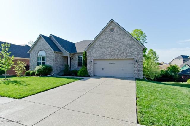 18308 Standwick Dr, Louisville, KY 40245 (#1503200) :: The Stiller Group