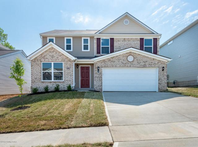 12087 Parkview Trace Dr, Louisville, KY 40229 (#1503247) :: The Sokoler-Medley Team