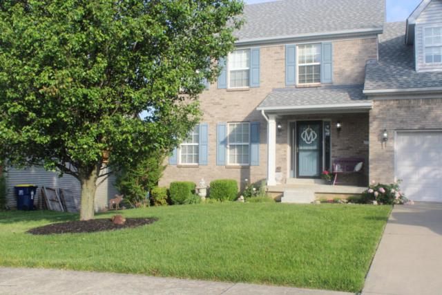 15426 Beckley Hills Dr, Louisville, KY 40245 (#1503291) :: The Stiller Group
