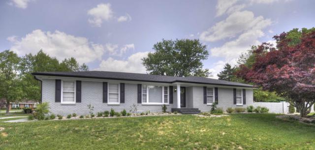 213 Kinnaird Ln, Louisville, KY 40243 (#1503344) :: The Stiller Group