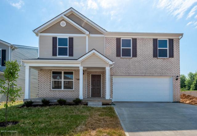 12095 Parkview Trace Dr, Louisville, KY 40229 (#1503365) :: The Sokoler-Medley Team