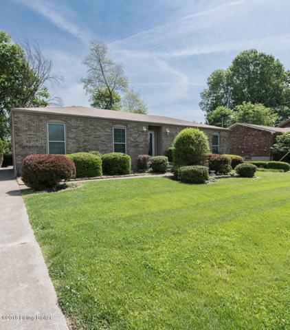 10509 Moonlight Way, Louisville, KY 40272 (#1503375) :: The Stiller Group