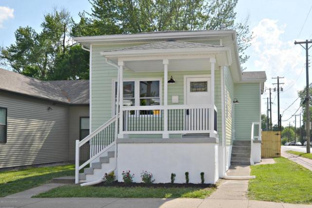 1100 Fischer Ave, Louisville, KY 40204 (#1503381) :: The Elizabeth Monarch Group