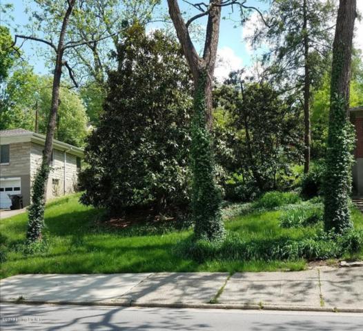 1854 Trevilian Way, Louisville, KY 40205 (#1503397) :: The Elizabeth Monarch Group