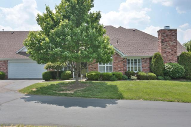 4230 Lilac Vista Dr, Louisville, KY 40241 (#1503401) :: The Price Group