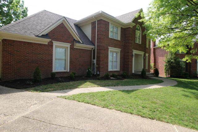807 Locust Pointe Ct, Louisville, KY 40245 (#1503403) :: The Sokoler-Medley Team