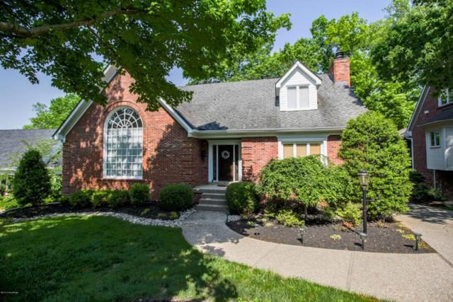 612 Darnay Pl, Louisville, KY 40245 (#1503439) :: The Sokoler-Medley Team