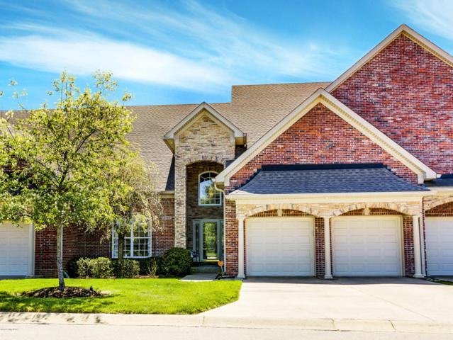 3246 Ridge Brook Cir, Louisville, KY 40245 (#1503541) :: The Price Group