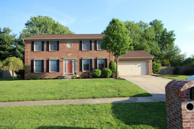 410 S Maple St, Elizabethtown, KY 42701 (#1503552) :: The Sokoler-Medley Team