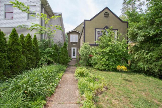 1915 Overlook Terrace, Louisville, KY 40205 (#1503591) :: The Stiller Group