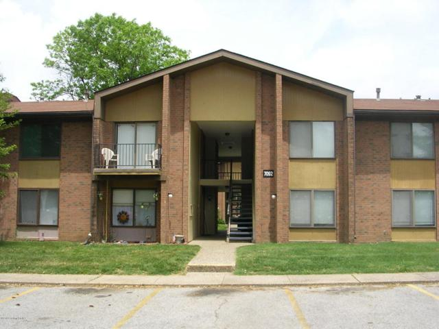 7092 Wildwood Cir #32, Louisville, KY 40291 (#1503612) :: The Price Group