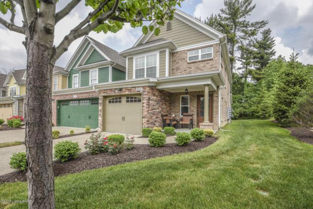 10247 Dorsey Pointe Cir #24, Louisville, KY 40223 (#1503633) :: The Sokoler-Medley Team