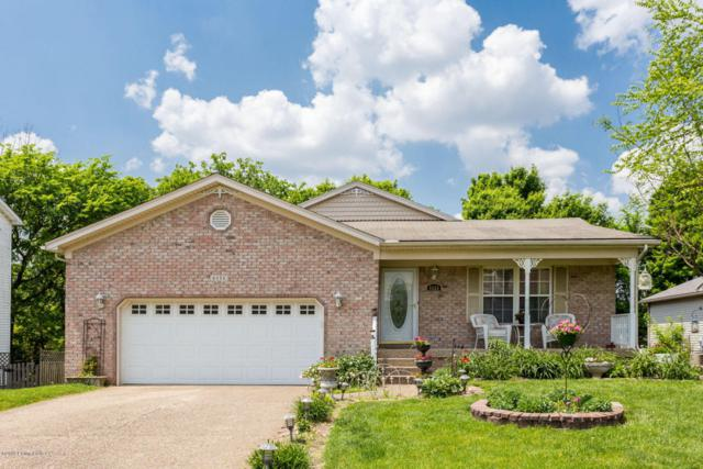 8526 Gregory Way, Louisville, KY 40219 (#1503636) :: Team Panella