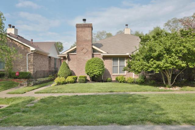3144 Bushmill Park, Louisville, KY 40241 (#1503662) :: The Sokoler-Medley Team