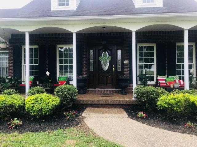 207 Chapel Hill Ct, Bardstown, KY 40004 (#1503704) :: The Stiller Group