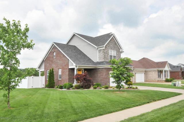 9908 Valley Farms Blvd, Louisville, KY 40272 (#1503738) :: The Elizabeth Monarch Group
